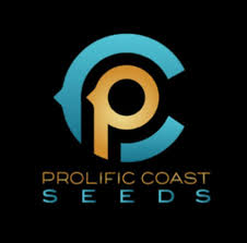 Prolific Coast Seeds - Cannabis Seed Breeder: Distributed by Neptune Seed Bank