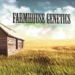 Farm House Genetics